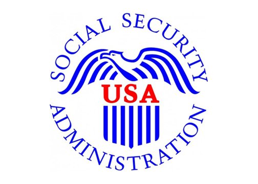 Social_Security_2.jpg