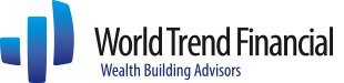 World Trend Financial Logo